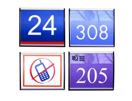 Code 302